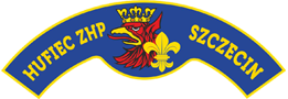 Hufiec ZHP Szczecin