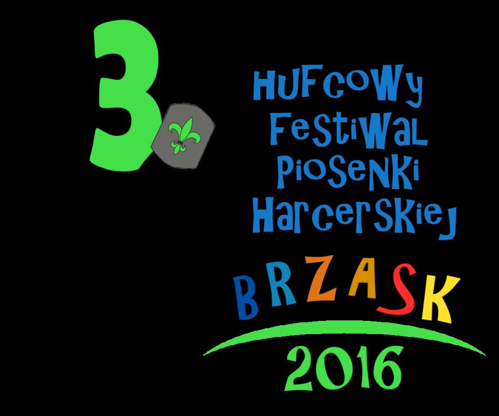 logo3Brzask 2016