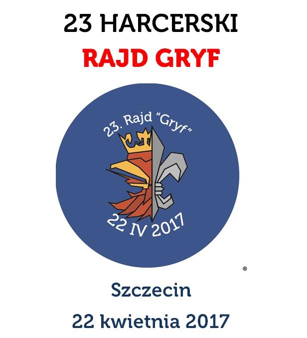 info-gryf-23