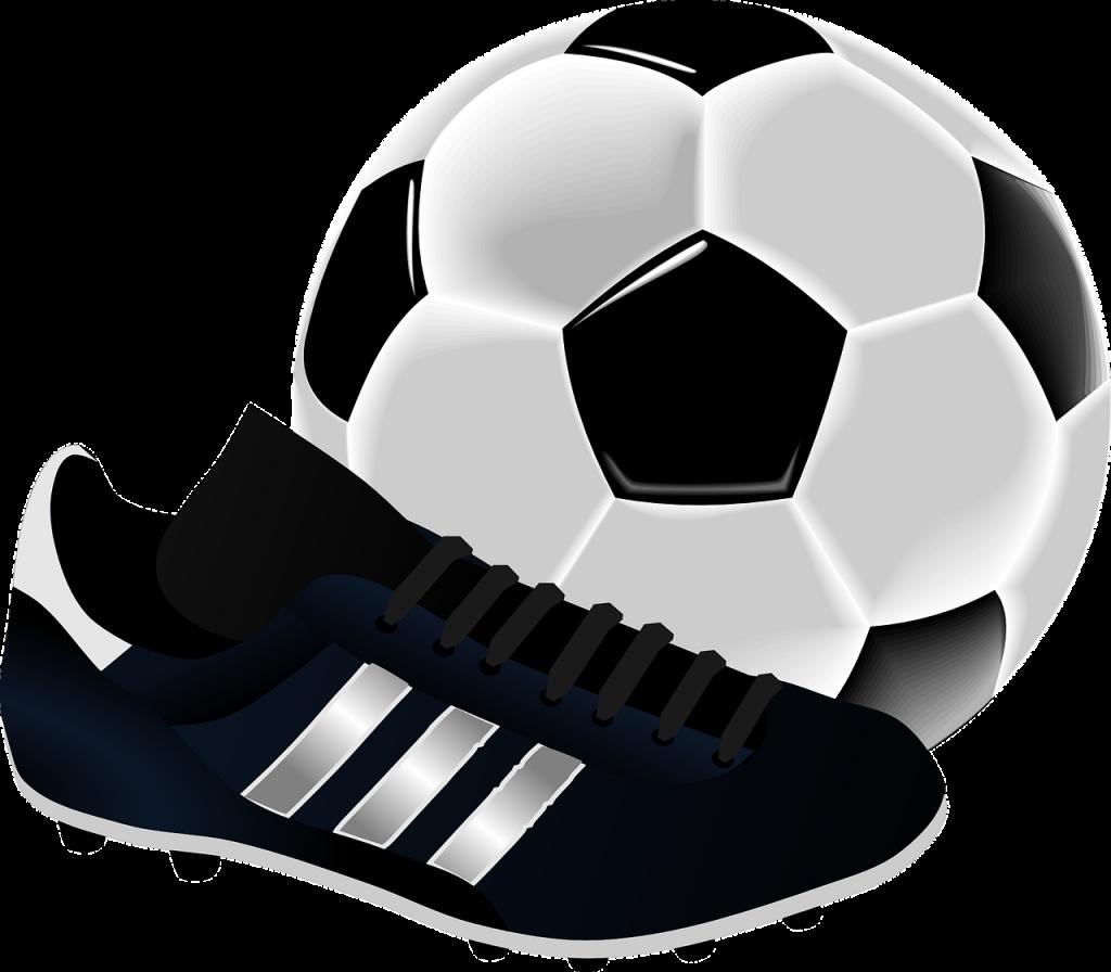soccer-155947_1280